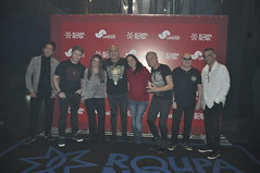 """São Paulo - SP   21/06/2018 • <a style=""""font-size:0.8em;"""" href=""""http://www.flickr.com/photos/67159458@N06/42306685104/"""" target=""""_blank"""">View on Flickr</a>"""