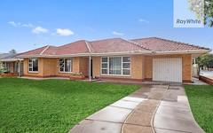 16 Mooringe Avenue, North Plympton SA