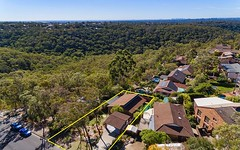 5 Belbowrie Close, Bangor NSW