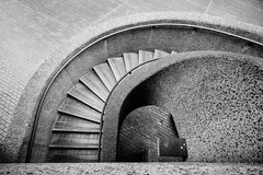 P-00479-No-163_rt_1 (Steve Lippitt) Tags: architecture brutalism modernarchitecture architectural architecturaldetail building buildingmaterial buildingmaterials concrete constructionmaterial edifice edifices spiralstaircase staircases stairs steps structures style london england unitedkingdom exif:focallength=9mm camera:make=fujifilm geo:lon=0097021666666667 geo:country=unitedkingdom geo:state=england exif:aperture=ƒ10 exif:isospeed=640 geo:lat=51520028333333 geo:location=lauderdaleplacebarbicancomplexcityoflondonec2y camera:model=xh1 exif:make=fujifilm exif:lens=90mm geo:city=london exif:model=xh1
