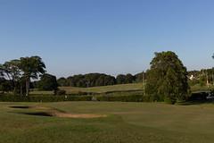 Harburn 0618 18th Green (Jistfoties) Tags: golf golflandscapes harburngolfcourse harburngolfclub landscapes westlothian
