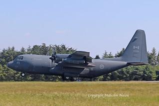 KC130H HERCULES 130339 RCAF 3