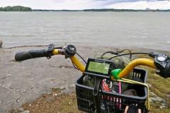 IMG_6103 (luitpold) Tags: lähiseutumatkailijat helsinki rajapyöräily rajaseikkailu lauttasaari bike
