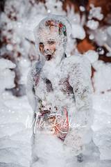 (c)Fotograaf Mike Rikken-Tot de nek in de drek Vriezenveen - Mudrace-51