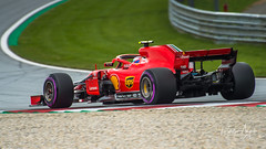 """F1 GP Austria 2018 • <a style=""""font-size:0.8em;"""" href=""""http://www.flickr.com/photos/144994865@N06/42408671924/"""" target=""""_blank"""">View on Flickr</a>"""