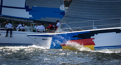 Nordstream race 2018