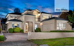 5 Laurina Turn, Mill Park VIC