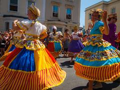 R0026487 (Rod Gonzalez Plymouth) Tags: bristol stpaulscarnival streetphotography party carnival samba stpauls2018
