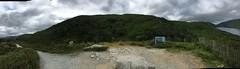IMG_3646 (cgibson002) Tags: glenveaghnationalpark countydonegal ireland dúnnangall glenveaghnationalparkcountydonegalireland
