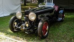 1929 Stutz 8 (Raúl Alejandro Rodríguez) Tags: auto car classic antiguo antique 1929 stutz 8 san isidro provincia de buenos aires province argentina