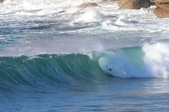 2018.07.15.08.51.25-ESBS Bronte seq 09-005 (www.davidmolloyphotography.com) Tags: bodysurf bodysurfing bodysurfer bronte sydney newsouthwales australia surf surfing wave waves