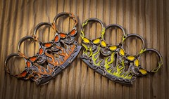 Brass Knuckles (juliapeter031) Tags: brassknuckles brass knuckles cheap for sale