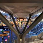 Berlin Hauptbahnhof thumbnail
