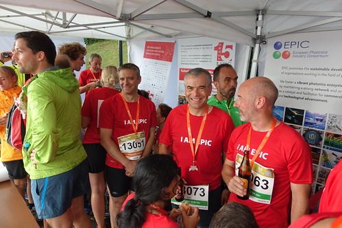 EPIC B2B Run Munich 2018 (2)