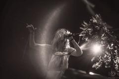 Myrkur (29.06.2018 Kilkim Žaibu, Varniai)