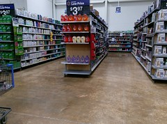 Health and beauty (l_dawg2000) Tags: 2000 2000s christmas departmentstore discountstore grocery holidays holidays2013 mississippi ms olivebranch retail store supercenter wallyworld walmart xmas unitedstates usa