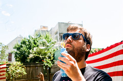 San Francisco, CA. 7.4.18 (arterial spray) Tags: 35mm 400 4th 4thofjuly backyard bakerbeachbeachbake bayarea bbq ca california color dalliswillard dalliswillardphotography f100 film friends gold grill hayesvalley independenceday july kodak mcw mimosas nikon party punk punks rockers sanfrancisco sf siliconvalley tattoos