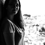 1 Bárbara em Lisboa thumbnail