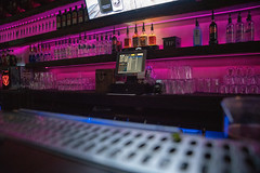 Amsterdam 2018-13.jpg (jagshookup) Tags: explorer pictures tourist sonya7iii destination counter map travelling summer love transportation icebar weekend bar airport landscape sonya7riii person vacation a7riii beer drink passport amsterdam frozen nature holiday traveler post passenger blog alcohol plane journey life cafe wine a7iii night traveller airplane restaurant netherlands guzmanmultimedia ice sony vlog photography trip world fly instagram ticket adventure air flight travel dark looking tourism tour jonathanguzman pub europe club international