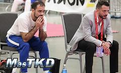 Taekwondo-Spokane-58