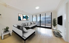 216/809-811 Pacific Hwy, Chatswood NSW