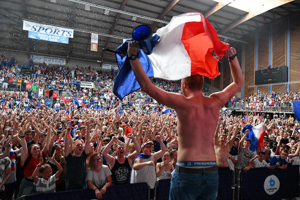 finale coupe du monde france croatie 15.07 (41)