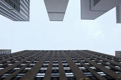 New York - Manhattan (cinxxx) Tags: america amerika nyc newyork newyorkcity sua stateleunitealeamericii us usa unitedstates unitedstatesofamerica vereinigtestaaten vereinigtenstaatenvonamerika