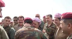 قوربانى ته ينه  جانابئ سه رؤك  هه بووناته بؤمه ده وله ته (Kurdistan Photo كوردستان) Tags: kurdistan کوردستان land democratic party koerdistan kurdistani kurdistán kurdistanê zagros zoregva zazaki zaxo zindî azadî azmar xebat xaneqînê christianity cegerxwin van love mahabad music arbil democracy freedom genocide herêmakurdistanê hawler hewler hewlêr halabja herêma judaism jerusalem kurdistan4all lalish qamishli qamislo qamishlî qasimlo war erbil efrînê refugee revolution rojava referendum yezidism yazidis yârsânism unhcr peshmerga peshmerge