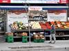 Marché Blair (navejo) Tags: montreal quebec canada market fruit vegetables sikh shan jarry parkex marché blair
