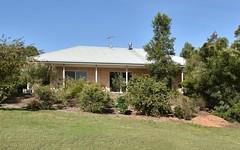 13 Rosehill Place, Branxton NSW
