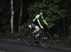 """Lake Eacham-Cycling-94 • <a style=""""font-size:0.8em;"""" href=""""http://www.flickr.com/photos/146187037@N03/42825350191/"""" target=""""_blank"""">View on Flickr</a>"""