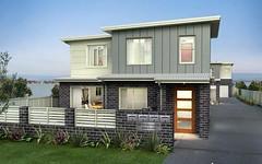 1/149 The Boulevarde, Oak Flats NSW