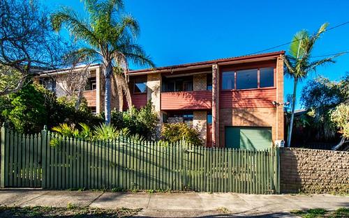 25 White Av, Maroubra NSW 2035