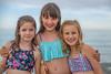 B1008239 (sswee38823) Tags: littlegirl littlegirls portrait portraits groupportrait girls beach plymouthdigitalphotographersclub plymouth plymouthma plymouthdigitalphotographersmeetupgroup longbeach ma massachusetts ocean oceanfront noctiluxm50mmf095asph noctiluxm109550mmasph noctilux095 noc noctiluxm109550asph leicanoctiluxm50mmf095asph leica leicam leicacamera leica50mmf95 m10 leicam10 leicacameraagleicam10 50mm 50 leica50mm