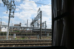 IMG_5532 (hyuhyu6748usver) Tags: 20180617 jr jr西日本 京都鉄道博物館 京都