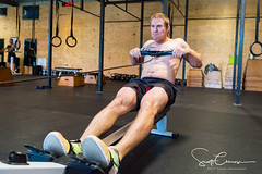 -20180619 (scottclause.com) Tags: crossfit gym priscilla workout lafayette la
