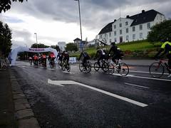 21584498_10155658832354770_159330766_o (Íþróttabandalag Reykjavíkur) Tags: cy cycling reykjavik iceland