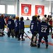 "IH-Schwedt Juniors  (27) • <a style=""font-size:0.8em;"" href=""http://www.flickr.com/photos/44975520@N03/42878565871/"" target=""_blank"">View on Flickr</a>"