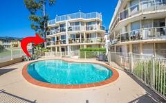 3/161 Bagnall Beach Rd, Corlette NSW