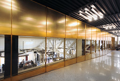 IMG_3808 (trevor.patt) Tags: oma architecture adaptive reuse renovation retail shopping venice it