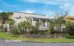 50 Morse Avenue, Kanahooka NSW
