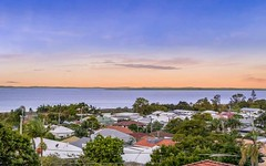 36 Melville Terrace, Wynnum QLD