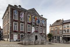 20180617-4200-Tongeren (Rob_Boon) Tags: belgië tongeren belgium cityscape cityarchitecture robboon