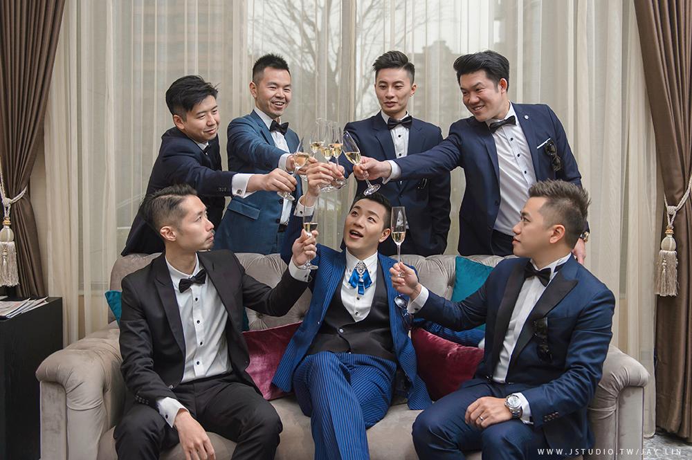 婚攝 台北婚攝 婚禮紀錄 推薦婚攝 美福大飯店JSTUDIO_0079