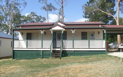 3/11 Condon Av, Port Macquarie NSW 2444