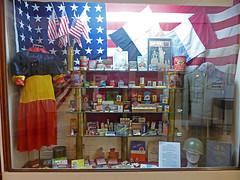 P1340412 (a_ivanov2001) Tags: musee de la bataille des ardennes