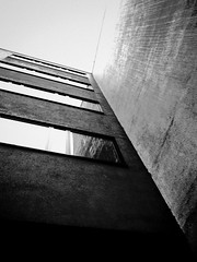 R0058607 (seba0815) Tags: ricohgrdiv grd monochrome city architecture abstract urban urbanarte seba0815 bw blackwhite blackandwhite