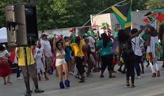 IMG_4723.CR2 (jalexartis) Tags: festival festivalpark caribbeanamericanconnectionoffayettevillenc caribbean caribbeanconnection fayetteville fayettevillenc fayettevillenorthcarolina