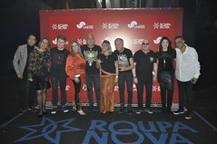 """São Paulo - SP   21/06/2018 • <a style=""""font-size:0.8em;"""" href=""""http://www.flickr.com/photos/67159458@N06/43025891871/"""" target=""""_blank"""">View on Flickr</a>"""