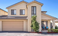 9/23-25 Vincent Street, St Marys NSW